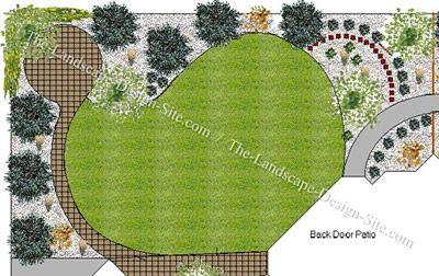 Google Image Result for http://www.the-landscape-design-site.com/blog/wp-content/themes/thesis_17/custom/rotator/blog-big-backyard-landscaping.jpg