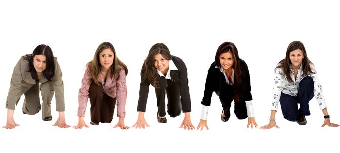Here are 3 women's business associations for Certified Legal Nurse Consultants. #nursing #legalnurse