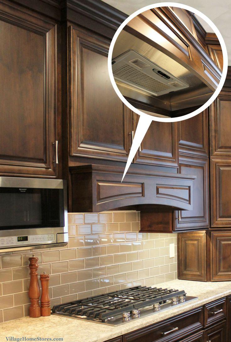 558 besten Kitchens Ideas Bilder auf Pinterest | Küche klein, Kleine ...