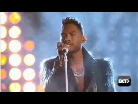 How many Drinks ft Kendrick Lamar (BET Awards 2013)