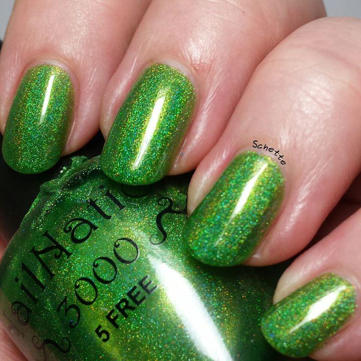 15 best NailNation 3000 images on Pinterest   Gel polish, Nail ...