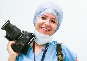 İstanbul Hamile Fotoğrafçısı Fiyatları, Tavsiyeleri ve Yorumları