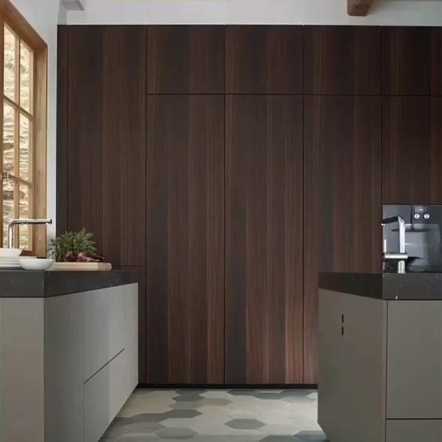 Muebles Escamoteares 1000 In 2020 Modern Kitchen Cabinet Design Bedroom Door Design Home Room Design