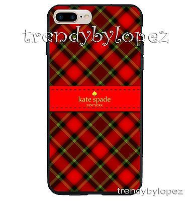 #kate #spade #katespade #pattern #red #belt #checkered #case #iphonecase #cover #iphonecover #favorite #trendy #lowprice #newhot #printon #iphone7 #iphone7plus #iphone6s #iphone6splus #women #present #giftas #birthday #men #unique