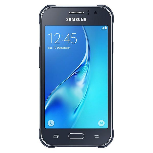 Samsung Galaxy J1 Ace Neo Specifications Price Features Review Samsung Galaxy Samsung Galaxy J1 Samsung