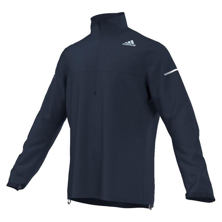 Adidas response jacket herren