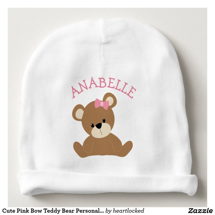 1b5fe9bce Personalised Embroidered Baby Fleece Onesie with Teddy Bear Ears ...