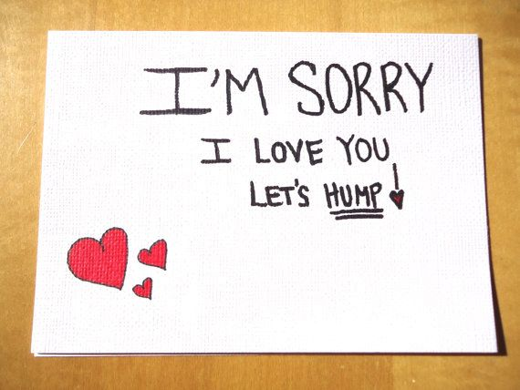 11 best You images on Pinterest Im sorry, Iu0027m sorry and Sorry cards - free printable apology cards