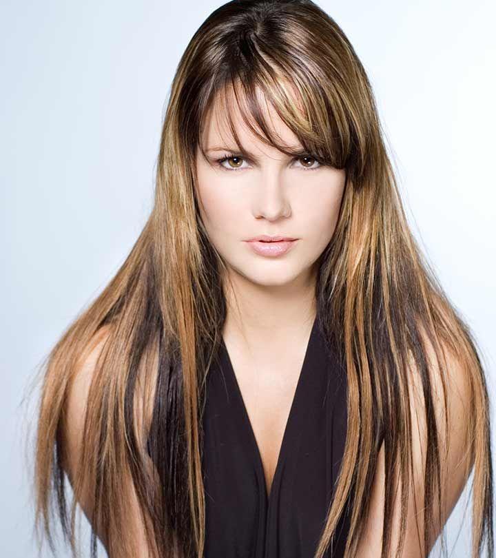 The 25 best dark hair highlights ideas on pinterest highlights 25 gorgeous highlight ideas for dark hair pmusecretfo Choice Image