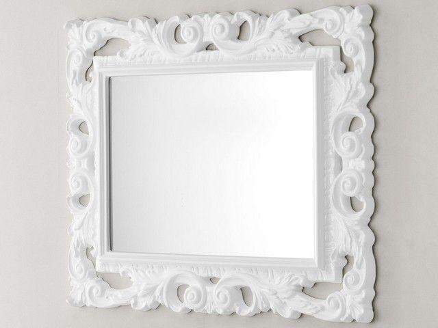 Best 50 specchi e lampade bagno images on pinterest filo homemade ice and touch - Lampade per specchi bagno ...