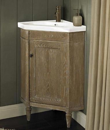 53 best Bathroom vanities images on Pinterest | Bath vanities ... Fairmont Designs Bathroom Vanity E A on