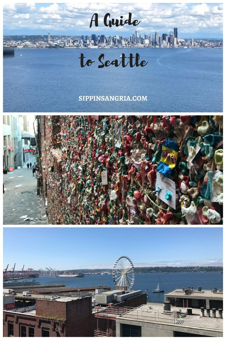 Guide to Seattle | A Week in Seattle | What do to in Seattle | Must Dos in Seattle | Must Sees in Seattle | Free Things to Do in Seattle | Seattle on a Budget | Where to Eat in Seattle | Where to Shop in Seattle | Tourist Attractions in Seattle | Using Ai