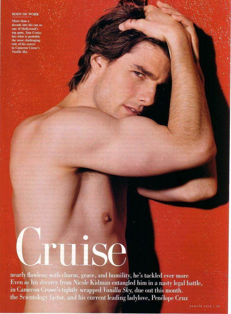 241 Best Tom Cruise Images On Pinterest  Cruises, Hot Guys And Princess Cruises-4308