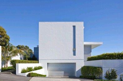 37 Hopkins Crescent, Kohimarama - Unlimited Potential Real Estate