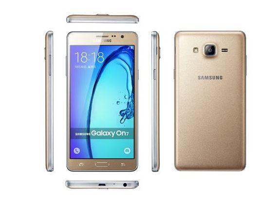 Sekarang Galaxy On7 Sudah Bisa Pre-Order, Ini Spesifikasi Lengkapnya!! - http://kangtekno.com/sekarang-galaxy-on7-sudah-bisa-pre-order-ini-spesifikasi-lengkapnya/