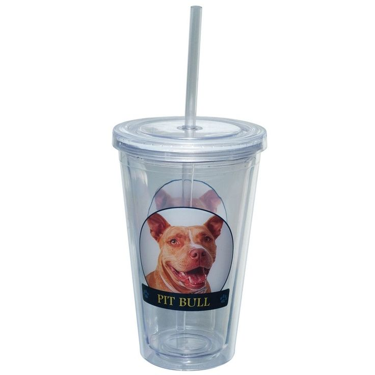 25 Unique Plastic Cup With Straw Ideas On Pinterest Cup