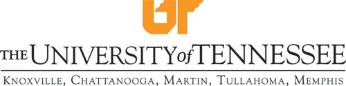 The University of Tennessee - Leaders Toolkit (alumni chapter leaders)