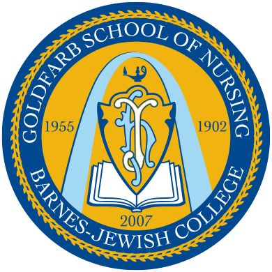Goldfarb School of Nursing at Barnes-Jewish College > About Us ...