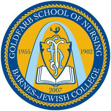 Goldfarb School of Nursing at Barnes-Jewish College > About Us ...