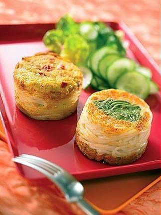 17 meilleures id es propos de salade de chair de crabe sur pinterest sauce froide au crabe. Black Bedroom Furniture Sets. Home Design Ideas
