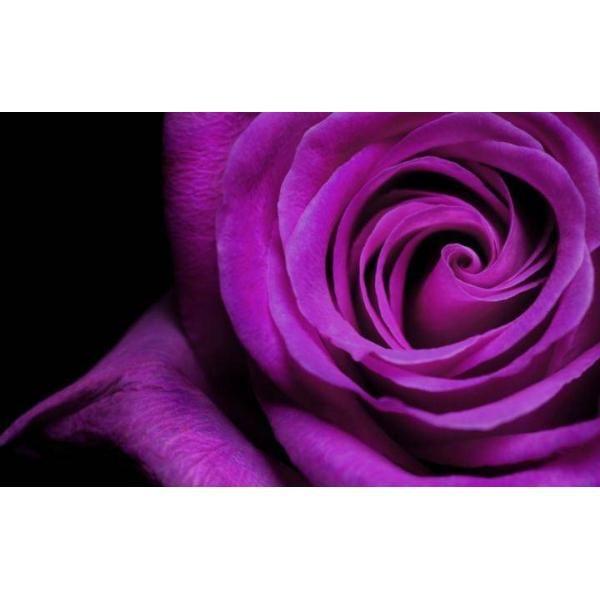Краситель для свечей фиолетовый - 1 кг.