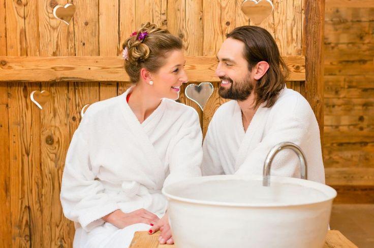Golf Resort Achental | #Hochzeit #Wellness #SPA #Honeymoon #Grassau #Hotel #Chiemgau #Chiemsee #Bayern #DaySpa
