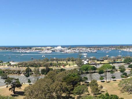 12E/10 Marine Parade Southport Qld 4215 - Apartment for Rent #421169290 - realestate.com.au