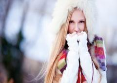 Kış Ayları için Doğal Cilt Bakım Önerileri | http://www.yasamtrendleri.com/kis-aylari-icin-dogal-cilt-bakim-onerileri.html