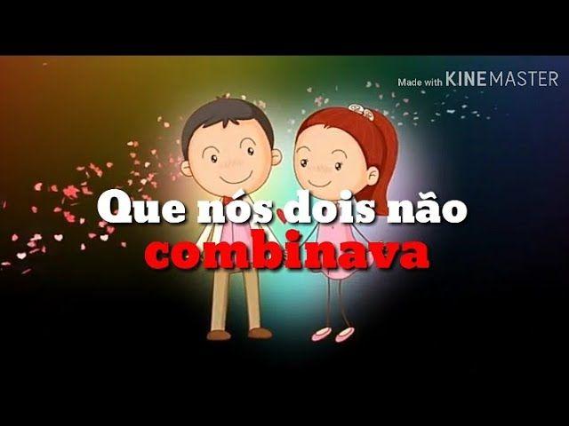 Melhor Video Romantico Para Status Do Whatsapp Sertanejo