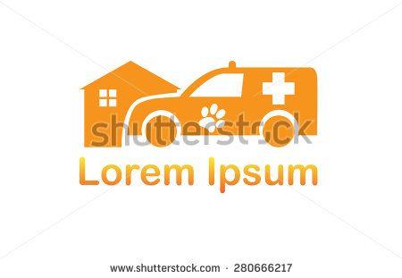 Veterinary Clinic icon