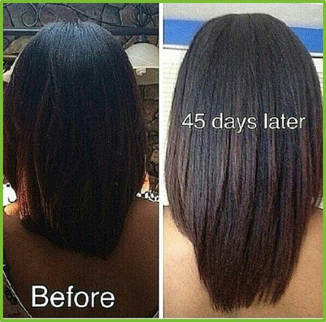 89 best it works before and after images on Pinterest | Amazing ...