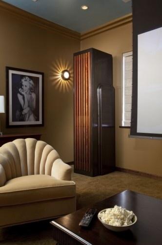 Modern Art Deco Interior Design Pictures Remodel Decor And Ideas