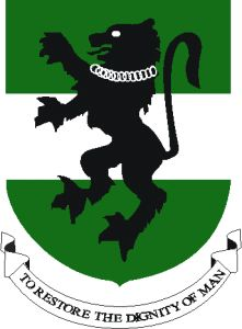 University of Nigeria, Nsukka (UNN) Disclaimer Notice on Admission Cut-off Marks for 2017/2018 academic session  The management of University of Nigeria, Nsukka (UNN) is using this medium to inform…