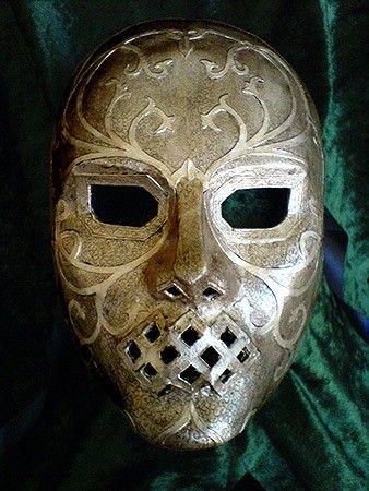 Маскарадные маски Великобритания: уникальный бал-маскарад маски маски приготовления Хелен богатый | маски Галерея | Готика | Персефона