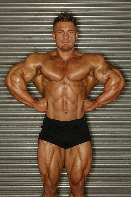 flex lewis #flex #muscle #man | james 'flex' lewis - ifbb ro, Muscles
