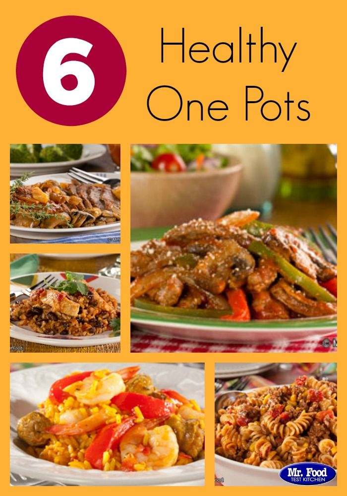 21 Best Diabetic one pot meals images | Food, One pan ...