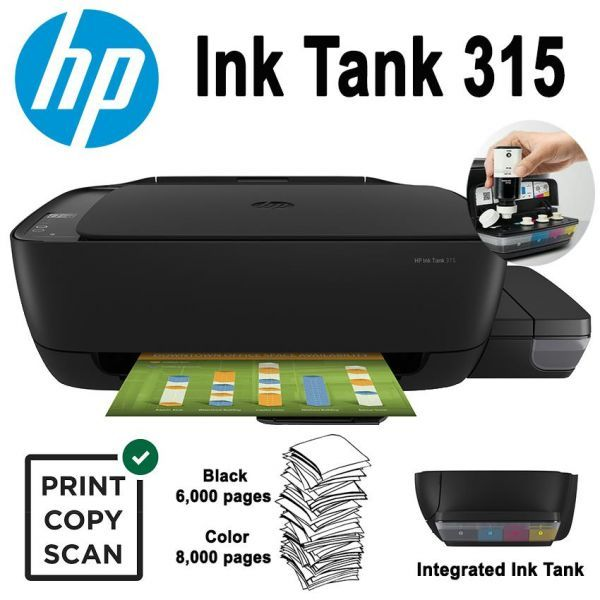 1 New Message In 2020 Tank Printer Computers For Sale Ink Tank Printer