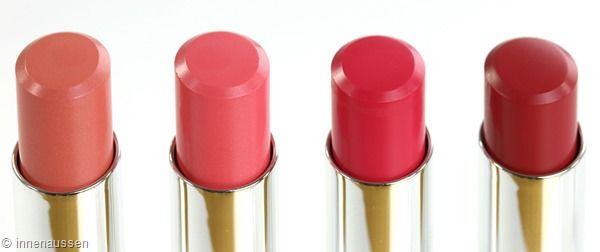 Manhattan-Soft-Rouge-Lippenstift-Innen-Aussen-Farben