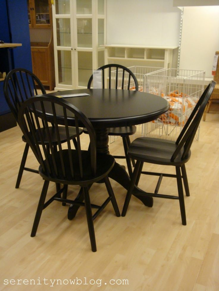 Best 25+ Ikea dining table ideas on Pinterest | Ikea ...