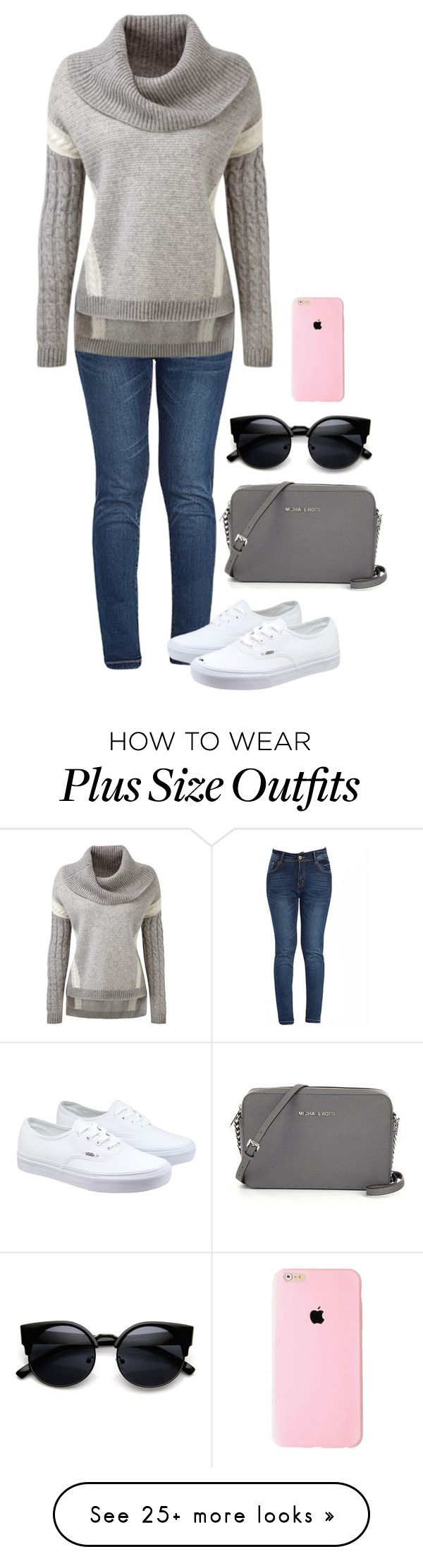"""""""Going to get the dye"""" by squishyfish16 on Polyvore featuring Vans, women's clothing, women's fashion, women, female, woman, misses and juniors"""