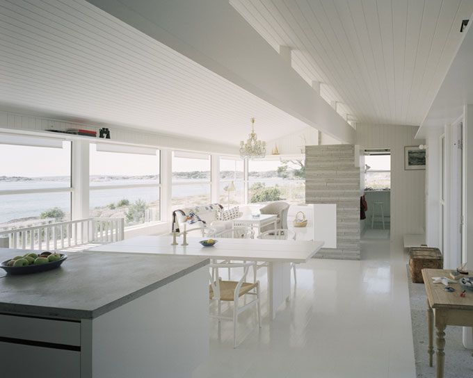 931 Best Beach House Dreaming Images On Pinterest | Architecture, Live And  Home