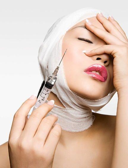 woman-syringe-bandage-Travel 3Sixty-Travel360-AirAsia-Air Asia
