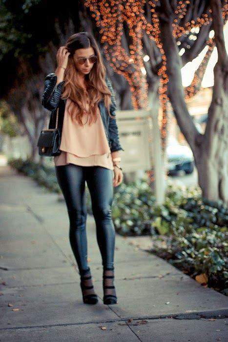 ber ideen zu schwarze lederhose auf pinterest jeansjacke schwarz trachten lederhose. Black Bedroom Furniture Sets. Home Design Ideas