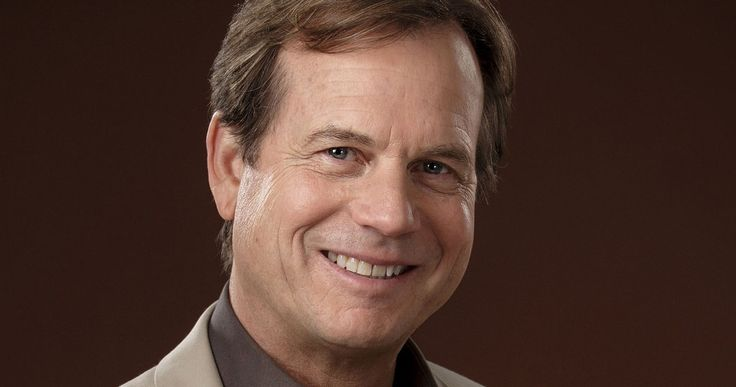 'Training Day' TV Show Gets Bill Paxton in the Lead -- Bill Paxton will play a corrupt LAPD detective who teams up with a young rookie in the 'Training Day' TV sequel. -- http://movieweb.com/training-day-tv-show-cast-bill-paxton/