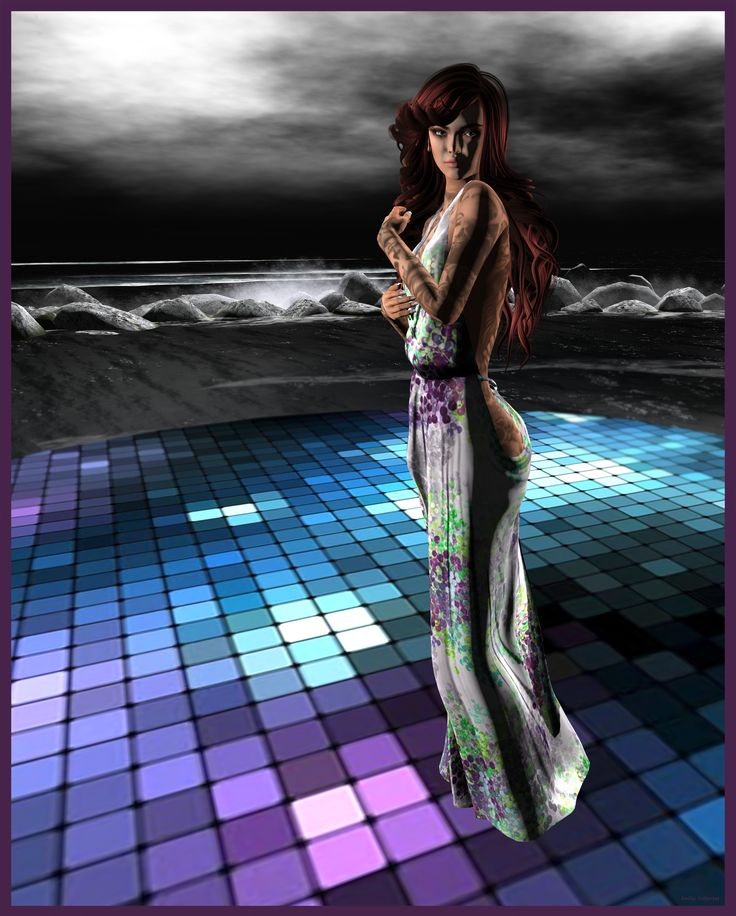 ~ 380 Glitter Poses - GP at The Instruments: http://maps.secondlife.com/secondlife/INSTRUMENTS/168/111/32