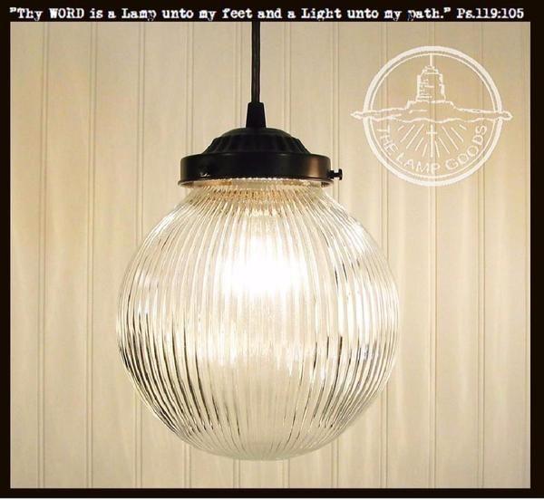 Pendant Light Fixture Flush Mount Ceiling Lighting For Kitchen Island Large Pendant Light Large Pendant Lighting Holophane Pendant Light