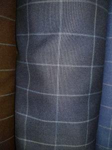 Pret costum croitor. Care este adevaratul pret al unui costum la comanda?