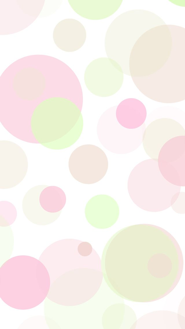 Cute Iphone 4 Wallpaper Silver Spiral Studio Tjn Flower Pinterest 하트 리본 및 패턴