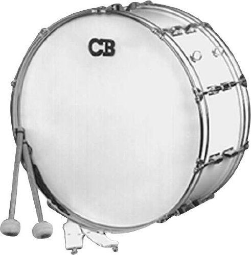 Step Brothers Quotes Drum Set: 92 Best HeRO DrUmZ!! Images On Pinterest