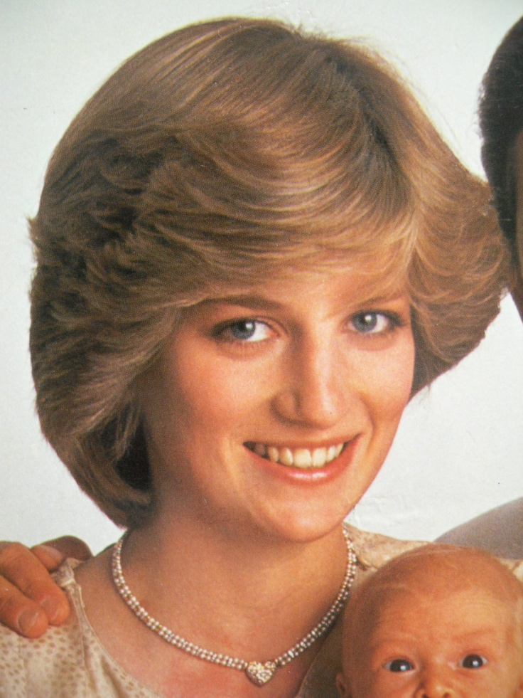 22 best images about july 29 princess diana prince for Princess diana new photos